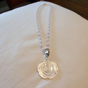 Premier Designs Pure Bliss Necklace